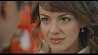 Верни мою любовь часть 3 ( Вера - Олеся Фаттахова & Влад - Станислав Бондаренко )