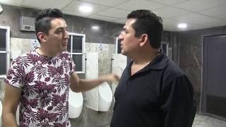 ya-ni-agusto-dejan-ir-uno-al-bao-sarco-entertainment