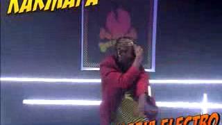 Тектоник обучение: часть 1 [video-dance.ru]07