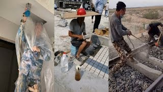 These workers are smarter than Albert Einstein, but I can