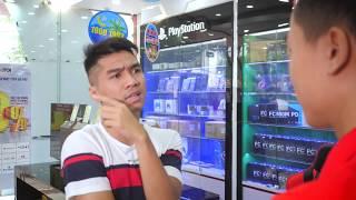 BUILD PC NGON NHẤT ĐỂ STREAM NHƯ THẾ NÀO ?