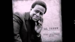Al Green - Let