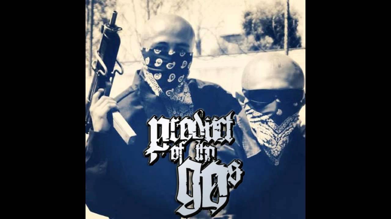 West Coast Sure 241 O Instrumental Chicano Rap Beat 2013