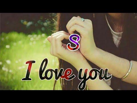 S S Love Whatsapp Status 💔S Alphabet Status ,💔Ss Status/S S Love Whatsapp Status 💔S Alphabet Status