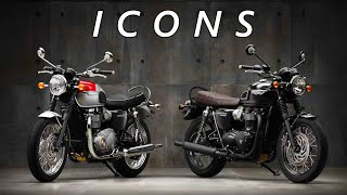Top 10 GREATEST Motorcycles Ever Made