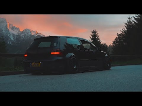 Worthersee 2019 Episode 05 | Christy Visuals