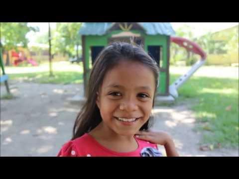 2016 Honduras Mission Trip