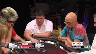 Poker Night In America | Season 2, Episode 9 | Poker Night Royale