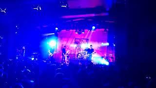 Dritte Wahl - 25 Cent (live im Astra Berlin am 07.12.2019)