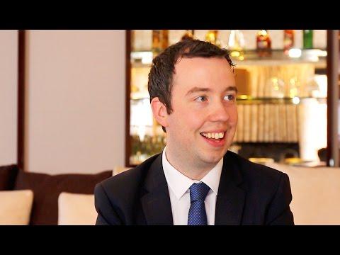 Bulgari London's HR Director On How He Recruits Talent