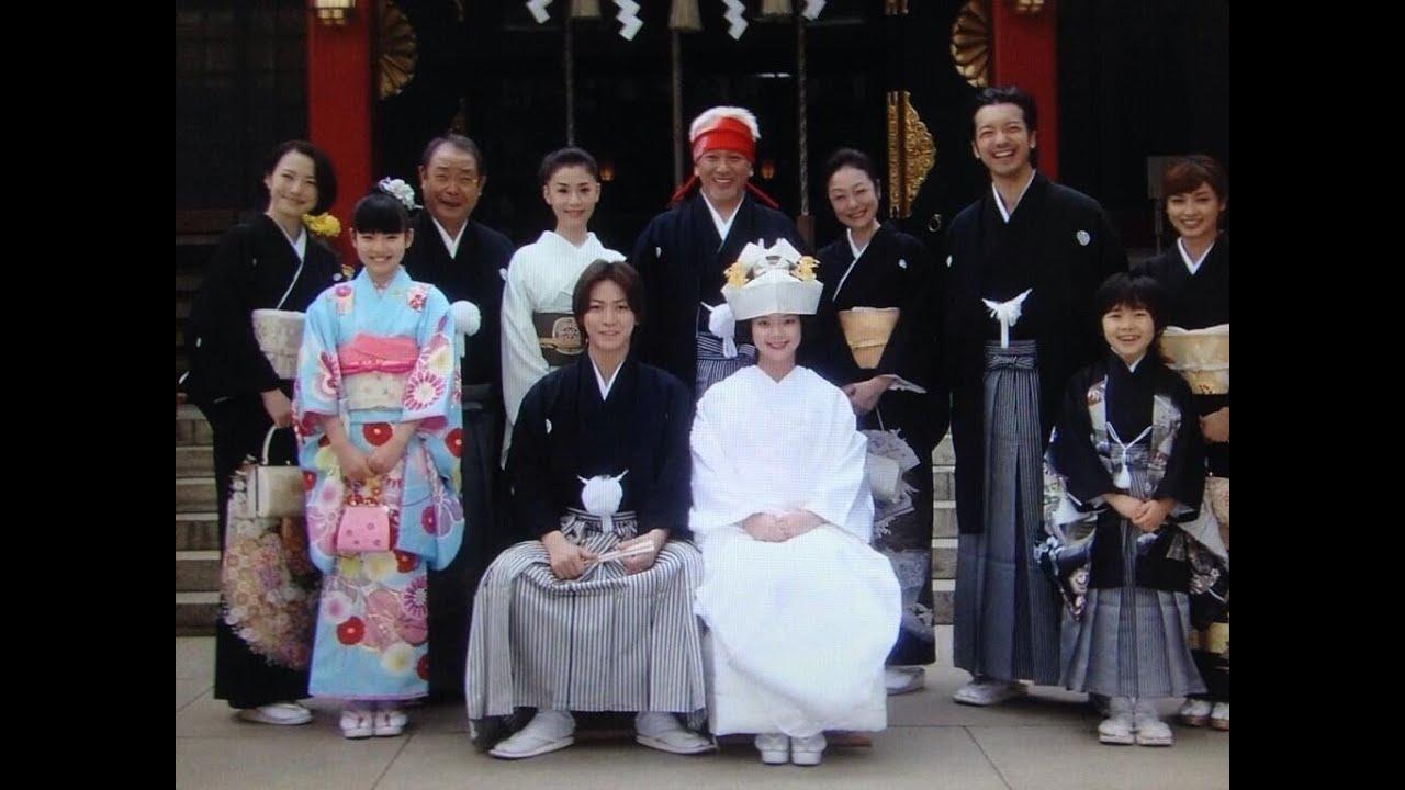 ワゴン 東京 バンド