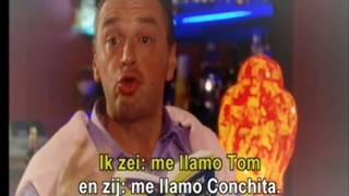Tom Waes - Dos Cervezas Por Favor