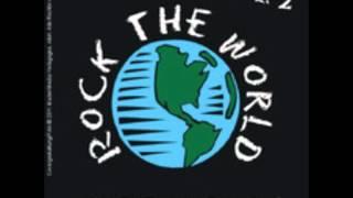 Darko Saric - Circles (Rock The World, Vol. 2 - Modern Rock)