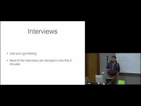 Image from Our journey from developers to real software engineers