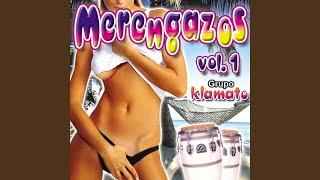 Merengazos Mix 3: Abusadora / El Africano / El Negrito del Batey