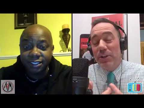 disrupted-tv-principal-spark:-creating-that-culture-with-guest-dr.-mykee-fowlin