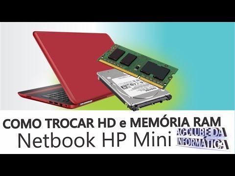 HP MINI 110-3135DX NOTEBOOK BROADCOM WLAN DRIVER
