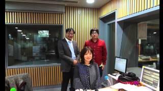 清水ミチコのミッチャン・インポッシブル 第44回ギャラクシー奨励賞.