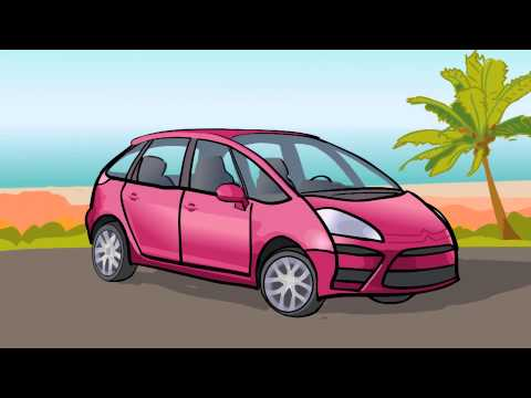 car-rental-insurance---best-insurance-during-holidays
