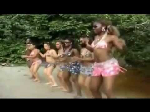 Ethiopia Meets Congo Dance 2 (HD).mp4