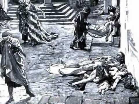Risultati immagini per 1628 PESTE