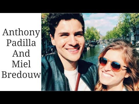 Why did Anthony break up with kalel? from YouTube · Duration:  55 seconds