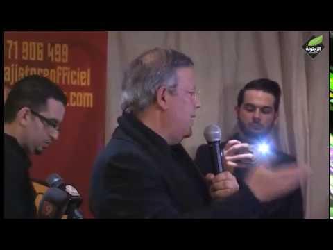 Résumé de l'interview de Zitouna TV avec Hamdi Meddeb