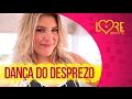 Dança do Desprezo - Samyra Show (Ft. Xand Avião) - Lore Improta | Coreografia