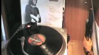 Bon Jovi - Always - 33rpm Vinyl - 1994