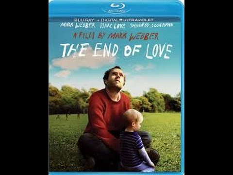 The End Of Love 2015