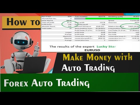forex-robot-best-expert-advisor-for-automated-trading-99%-win-rate-forex-for-beginners