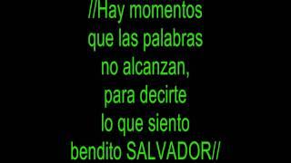 Hay momentos que las palabras no alcanzan - Palabra en Accion - Juan Carlos Alvarado HD thumbnail