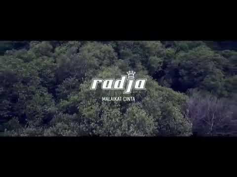 Radja - Malaikat Cinta Cover meisitalomania