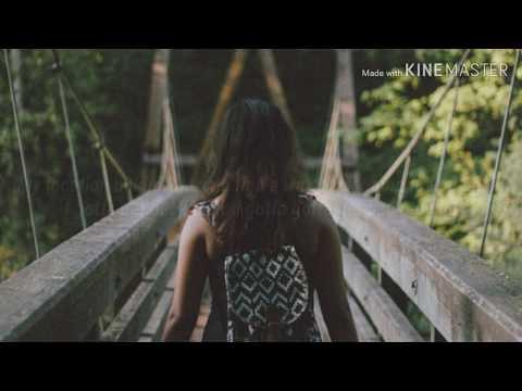 location-unknown---honne-feat.beka-|-lirik-lagu