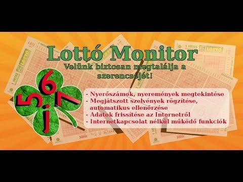 Lotto.ge - Posts Facebook
