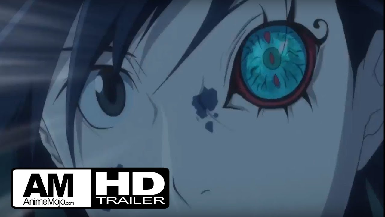 watch anime english dub