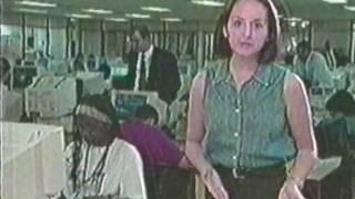 video chamada correio braziliense