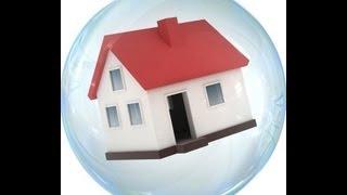 Advogada fala sobre uma possível bolha imobiliária no Brasil