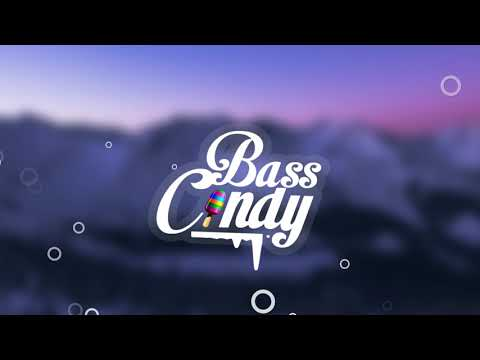 🔊A Boogie Wit da Hoodie – Numbers [Bass Boosted]