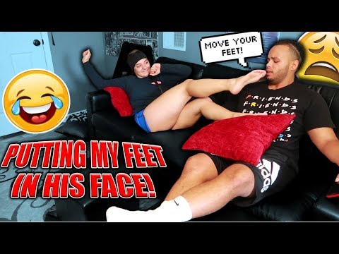 Sunny Leone feet in high heels from YouTube · Duration:  58 seconds