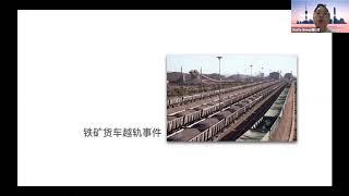 WiDS Shanghai 2020 : Charlie Sheng