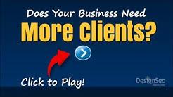 Web Design Services in Clermont FL | (407) 600-4707 | Florida Website Design