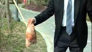 음식물처리기 싱크리더   YouTube