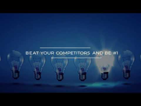 Corporate Or Advertising Videos By Ideas Fan