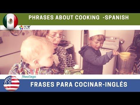 081:-frases-en-inglés-para-cocinar-en-familia-/-spanish-phrases-about-cooking---raising-bilingual