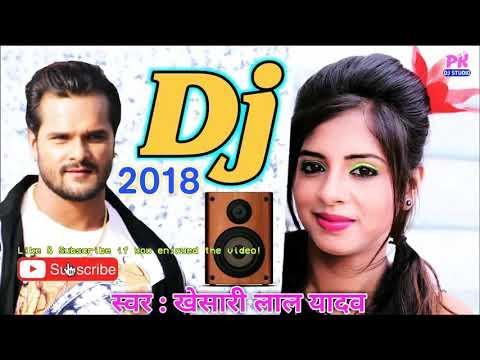 खेसारी लाल यादव New Bhojpuri Dj Song | Color Corti Me | भोजपुरी dj