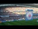 Rangers FC - World's Most Successful Club