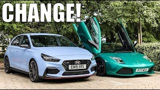 NEW CAR'S & NEW BIKE | GARAGE UPDATE!!