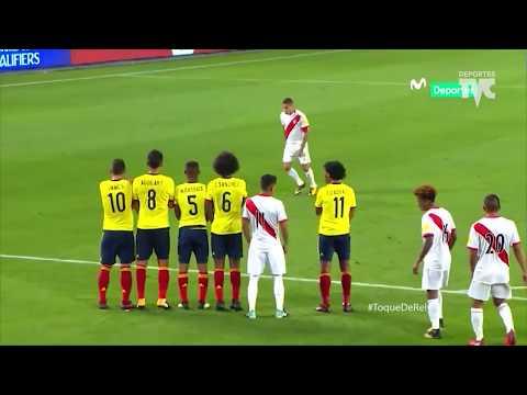 Prensa de Honduras se identifica con Selección Peruana y realizó este emotivo video