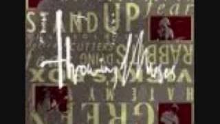 "Throwing Muses ""Hate My Way"""